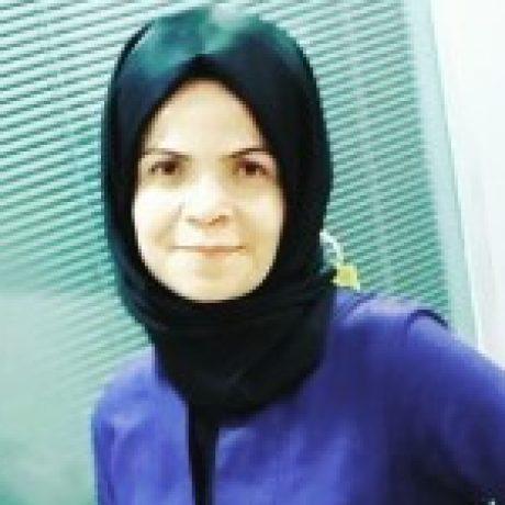 Leyla Karakaş kullanıcısının profil fotoğrafı