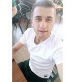 Tayfur Karaca kullanıcısının profil fotoğrafı