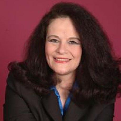HULYA TOPCUOGLU kullanıcısının profil fotoğrafı