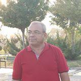 Ramazan Gedik kullanıcısının profil fotoğrafı