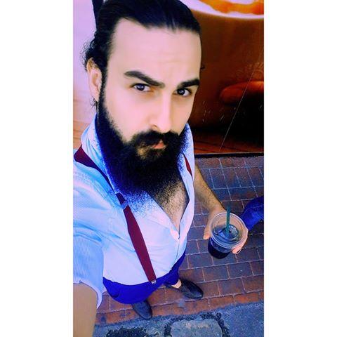 Kerem Ceylan kullanıcısının profil fotoğrafı