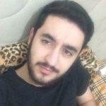 Elcan Aliyev kullanıcısının profil fotoğrafı