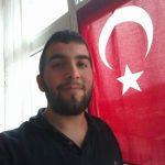 alican aktaş kullanıcısının profil fotoğrafı