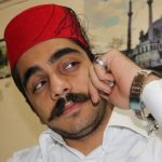Mohammed AL-AZZAWİ kullanıcısının profil fotoğrafı
