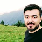 deliandir@gmail.com kullanıcısının profil fotoğrafı