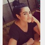 ilknur37332761@gmail.com kullanıcısının profil fotoğrafı