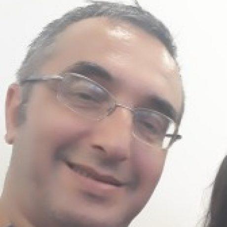 Ali öner kullanıcısının profil fotoğrafı