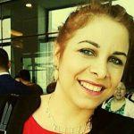 Nesrin Başnamlı kullanıcısının profil fotoğrafı