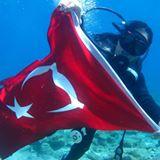 TC Nazlı Ergün kullanıcısının profil fotoğrafı