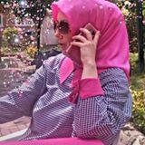 Neşe Kayan kullanıcısının profil fotoğrafı