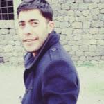 anl.ekici92@gmail.com kullanıcısının profil fotoğrafı