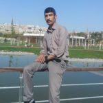 Mehmet Hakkı Akman kullanıcısının profil fotoğrafı