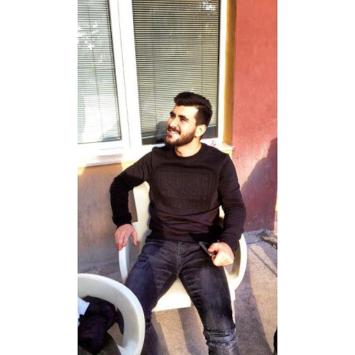 hasanarbc19@gmail.com kullanıcısının profil fotoğrafı