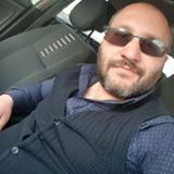 Cemal Oztas kullanıcısının profil fotoğrafı