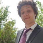 Hakan Ata Denizkuşu kullanıcısının profil fotoğrafı