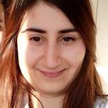 Göknur Bekyürek kullanıcısının profil fotoğrafı