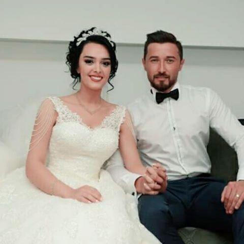 Gülden Ergün kullanıcısının profil fotoğrafı