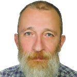 Aytaç İŞEREN kullanıcısının profil fotoğrafı
