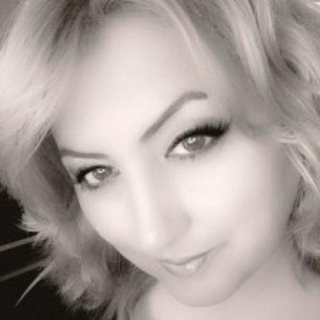 nevim süzer kullanıcısının profil fotoğrafı