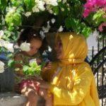 Leyla Çelebi kullanıcısının profil fotoğrafı