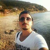 Murat Güzel kullanıcısının profil fotoğrafı
