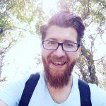 Yusuf ÜÇAY kullanıcısının profil fotoğrafı