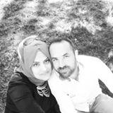 Şeyda Nur Kavut Arslan kullanıcısının profil fotoğrafı