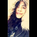 Gizem Dede kullanıcısının profil fotoğrafı