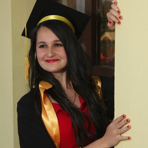 gozde1194@gmail.com kullanıcısının profil fotoğrafı