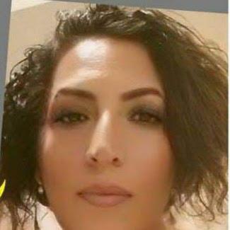 zeynepustunbas@gmail.com kullanıcısının profil fotoğrafı