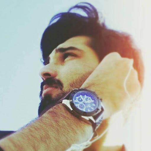 muhammetdevrank@gmail.com kullanıcısının profil fotoğrafı