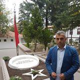 Omer Caliskan kullanıcısının profil fotoğrafı