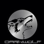 Bara Salkini kullanıcısının profil fotoğrafı