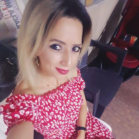 Ipek bağım kullanıcısının profil fotoğrafı