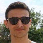Abdulrefik Yıldırım kullanıcısının profil fotoğrafı