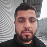 Hasan Tahsin Tankuş kullanıcısının profil fotoğrafı