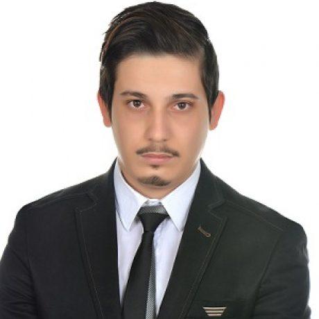 Salih ipek kullanıcısının profil fotoğrafı