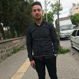 umutyklmz272727@gmail.com kullanıcısının profil fotoğrafı
