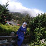 Esra Mutlu kullanıcısının profil fotoğrafı