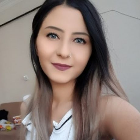 Melek Kuş kullanıcısının profil fotoğrafı