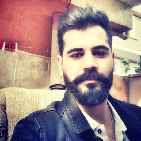 Muhammed numan beki kullanıcısının profil fotoğrafı