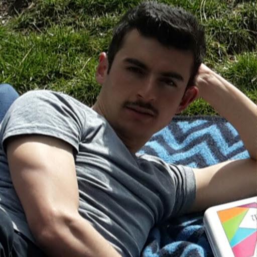 hacioguzhanpolat@gmail.com kullanıcısının profil fotoğrafı
