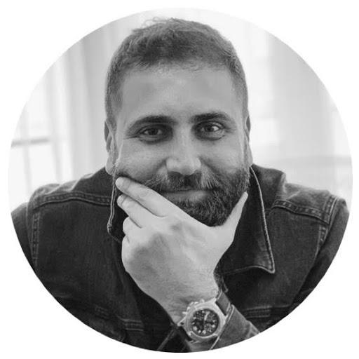 Ümit Tunç kullanıcısının profil fotoğrafı