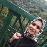 Çağla Menteş kullanıcısının profil fotoğrafı
