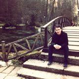Yunus Çebi kullanıcısının profil fotoğrafı