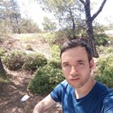 Ufuk Ünal kullanıcısının profil fotoğrafı