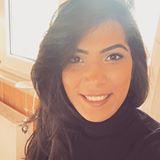 Aleyna Demirtaş kullanıcısının profil fotoğrafı