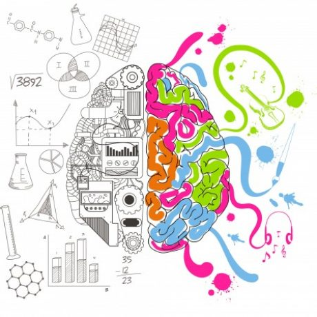 Psikoloji grup logosu